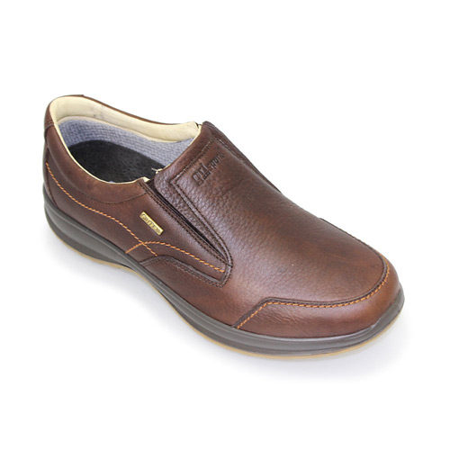 14a68209a88 Mens Grisport Archives | McGowans Footwear