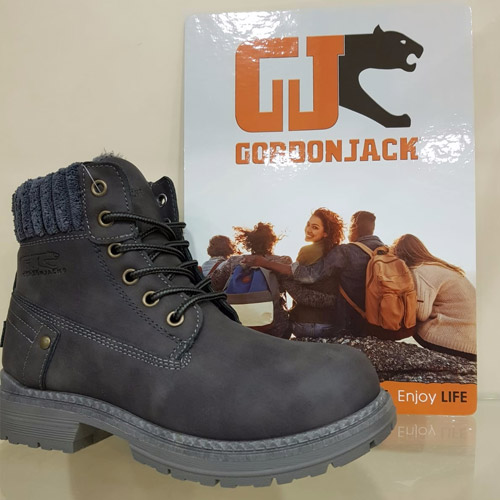 reputable site 77ad1 4214b McGowans-Footwear-Gordon-Jack-Rock-Grey.jpg