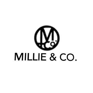 Millie & Co.