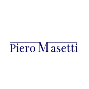 Piero Masetti