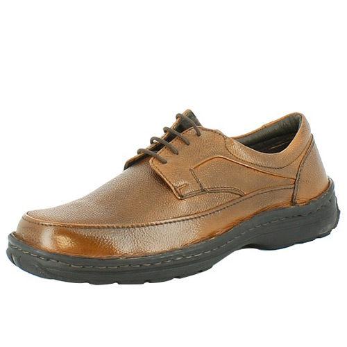 Gordon Jack Shoes Price