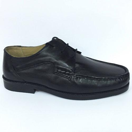 Redz Mens Boots Shoes